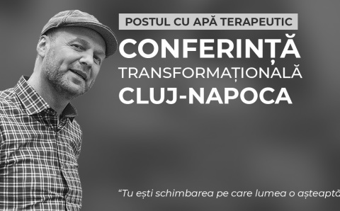 BANNER-EVENT-IN-TRECUT-CLUJ-SITE