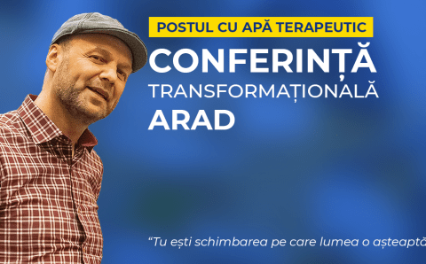 BANNER-EVENT-SITE-ARAD